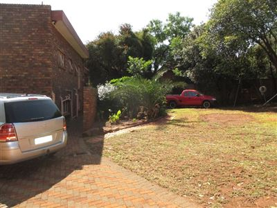 Pretoria, Garsfontein Property  | Houses For Sale Garsfontein, Garsfontein, House 4 bedrooms property for sale Price:1,720,000