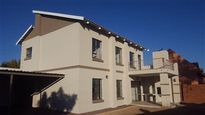 Pretoria, Equestria Property  | Houses For Sale Equestria, Equestria, House 3 bedrooms property for sale Price:1,725,000
