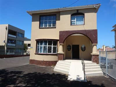 East London, Southernwood Property    Houses For Sale Southernwood, Southernwood, House 7 bedrooms property for sale Price:3,500,000