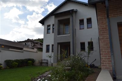 Pretoria, Waverley Property  | Houses For Sale Waverley, Waverley, House 3 bedrooms property for sale Price:2,500,000