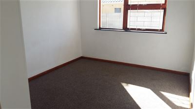 Protea Heights property to rent. Ref No: 13458211. Picture no 14