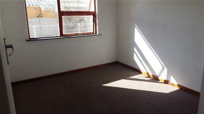 Protea Heights property to rent. Ref No: 13458211. Picture no 9