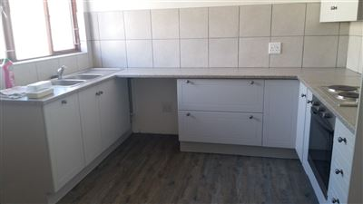 Protea Heights property to rent. Ref No: 13458211. Picture no 7
