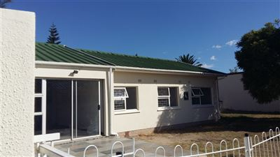 Protea Heights property to rent. Ref No: 13458211. Picture no 1