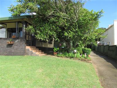 House for sale in Woodgrange