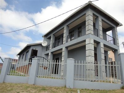 East London, Amalinda Property  | Houses For Sale Amalinda, Amalinda, House 3 bedrooms property for sale Price:850,000