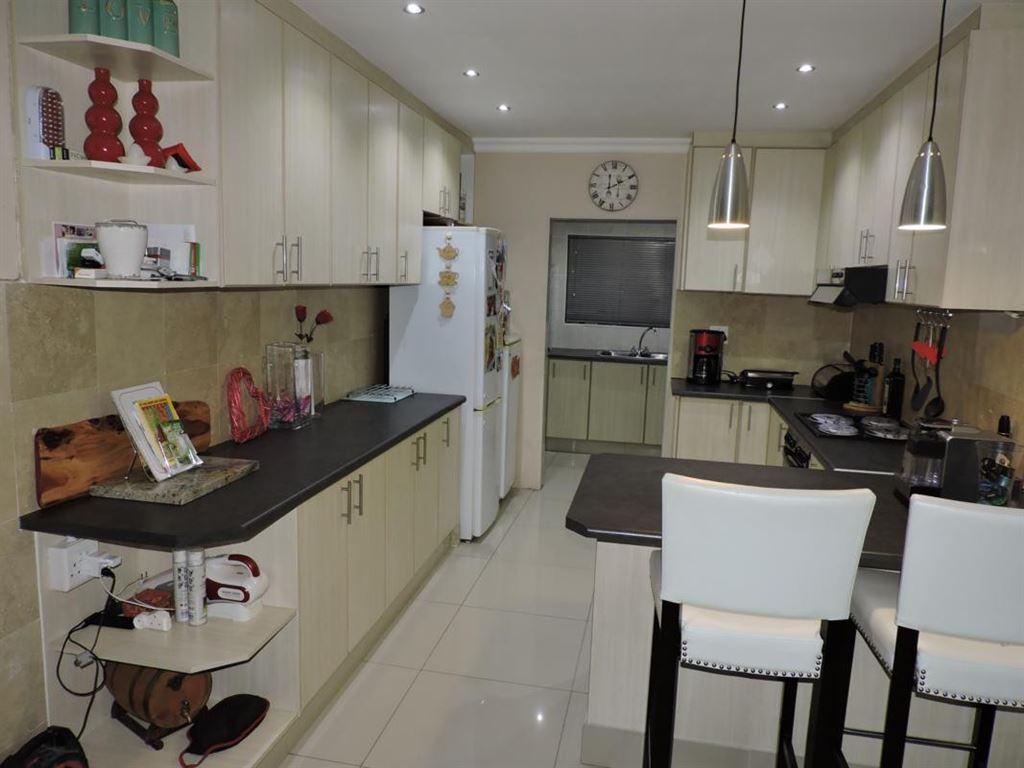 3 Bedroom, 2 bathroom house for sale,  Kraaifontein