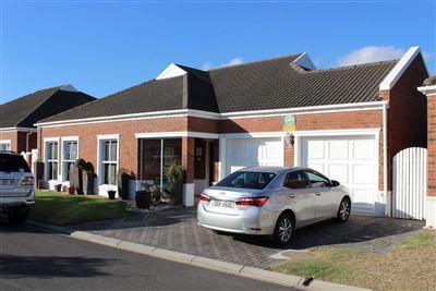 Durbanville, Vierlanden Property  | Houses For Sale Vierlanden, Vierlanden, House 3 bedrooms property for sale Price:2,399,000