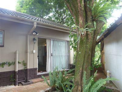 Pietermaritzburg, Montrose Property  | Houses To Rent Montrose, Montrose, Flats 1 bedrooms property to rent Price:,  5,00*