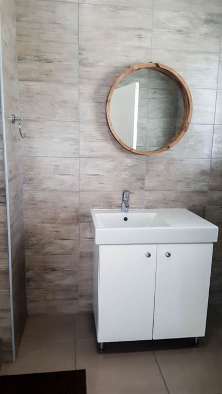 9 of 13 - Bathroom Cabinets Kzn