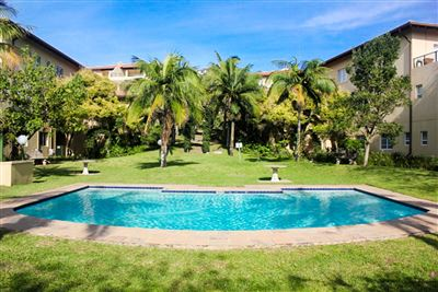 Ballito, Ballito Property    Houses To Rent Ballito, Ballito, Apartment 3 bedrooms property to rent Price:,   ,50*