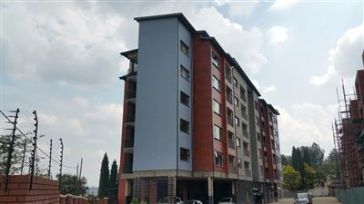 Centurion, Die Hoewes Property  | Houses To Rent Die Hoewes, Die Hoewes, Apartment 2 bedrooms property to rent Price:,  8,50*