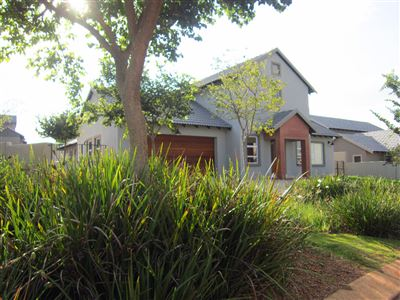Property and Houses for sale in Pretoria East, House, 4 Bedrooms - ZAR 2,750,000