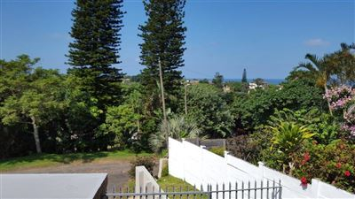 Shelly Beach property for sale. Ref No: 13458932. Picture no 1
