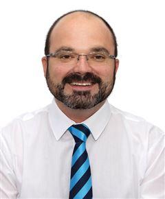 Mario Ferreira