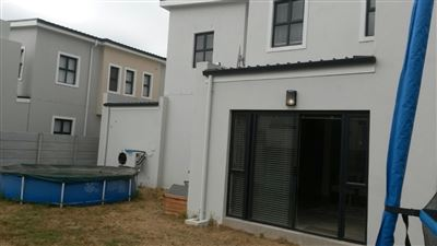 Brackenfell, Sonkring Property  | Houses For Sale Sonkring, Sonkring, House 3 bedrooms property for sale Price:1,795,000