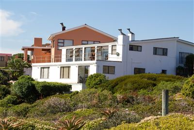 Yzerfontein, Yzerfontein Property  | Houses For Sale Yzerfontein, Yzerfontein, House 5 bedrooms property for sale Price:5,980,000