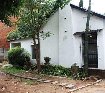 Germiston, Dinwiddie Property  | Houses For Sale Dinwiddie, Dinwiddie, House 3 bedrooms property for sale Price:920,000