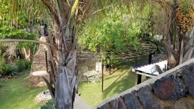 Mooinooi property for sale. Ref No: 13459184. Picture no 3