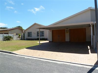 Bellville, Stellenridge Property  | Houses For Sale Stellenridge, Stellenridge, House 3 bedrooms property for sale Price:2,360,000