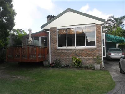 Townhouse for sale in Abbotsford