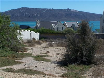 Myburgh Park property for sale. Ref No: 13459455. Picture no 6