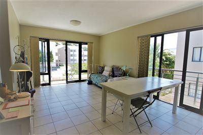 Apartment for sale in Stellenbosch