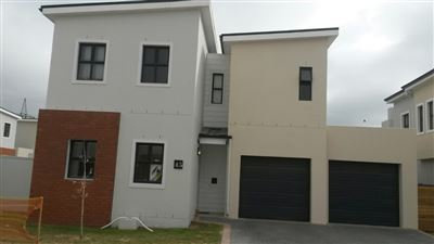 Brackenfell, Sonkring Property  | Houses For Sale Sonkring, Sonkring, Townhouse 3 bedrooms property for sale Price:1,795,000