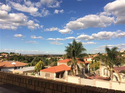 Witbank, Reyno Ridge Property  | Houses To Rent Reyno Ridge, Reyno Ridge, Townhouse 3 bedrooms property to rent Price:,  8,80*