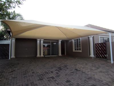 Waterval East property for sale. Ref No: 13459637. Picture no 1