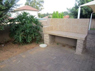 Waterval East for sale property. Ref No: 13459637. Picture no 18