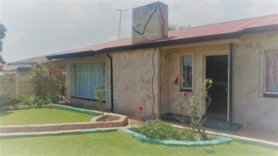 Germiston, Tedstoneville Property  | Houses For Sale Tedstoneville, Tedstoneville, House 3 bedrooms property for sale Price:775,000