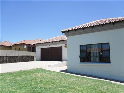 Witbank, Die Heuwel Property  | Houses To Rent Die Heuwel, Die Heuwel, House 4 bedrooms property to rent Price:, 13,20*