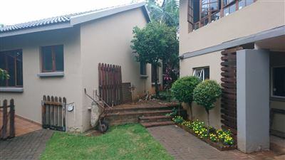 Rustenburg, Protea Park & Ext Property  | Houses To Rent Protea Park & Ext, Protea Park & Ext, House 4 bedrooms property to rent Price:, 17,00*