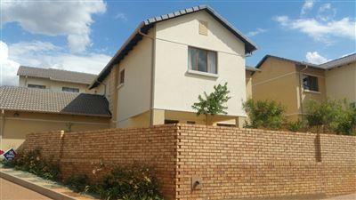 Centurion, Eldo View Property    Houses For Sale Eldo View, Eldo View, House 3 bedrooms property for sale Price:1,839,000