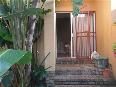 Witbank, Hoeveld Park Property  | Houses To Rent Hoeveld Park, Hoeveld Park, House 3 bedrooms property to rent Price:,  7,00*