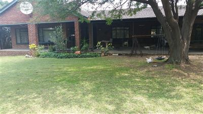 Farms for sale in Villiers