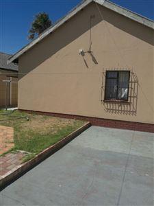Cape Town, Kensington Property  | Houses For Sale Kensington, Kensington, House 3 bedrooms property for sale Price:1,495,000