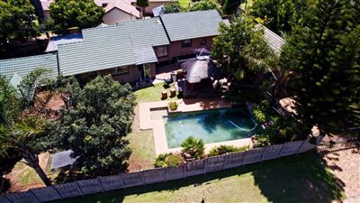 Roodepoort, Roodekrans & Ext Property  | Houses For Sale Roodekrans & Ext, Roodekrans & Ext, House 4 bedrooms property for sale Price:1,320,000