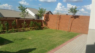 Centurion, Eldo View Property  | Houses For Sale Eldo View, Eldo View, House 3 bedrooms property for sale Price:1,899,000