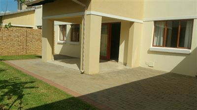 House for sale in Eldo Village Estate