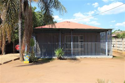 Pretoria, Mayville Property  | Houses For Sale Mayville, Mayville, House 3 bedrooms property for sale Price:1,053,500
