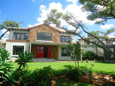Pretoria, Wapadrand Property  | Houses For Sale Wapadrand, Wapadrand, House 3 bedrooms property for sale Price:4,900,000