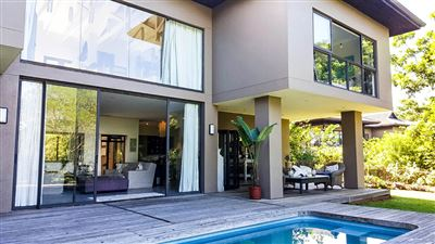 Ballito, Sheffield Beach Property  | Houses For Sale Sheffield Beach, Sheffield Beach, House 5 bedrooms property for sale Price:6,350,000