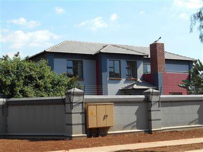 Pretoria, Annlin Property  | Houses For Sale Annlin, Annlin, House 3 bedrooms property for sale Price:1,695,000