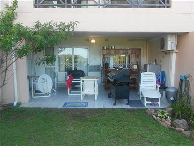 Amanzimtoti, Amanzimtoti Property  | Houses To Rent Amanzimtoti, Amanzimtoti, Flats 3 bedrooms property to rent Price:, 15,00*