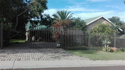 Witbank, Hoeveld Park Property  | Houses For Sale Hoeveld Park, Hoeveld Park, House 3 bedrooms property for sale Price:1,350,000