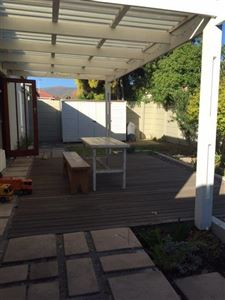 Cape Town, Edgemead Property  | Houses To Rent Edgemead, Edgemead, House 3 bedrooms property to rent Price:, 13,00*
