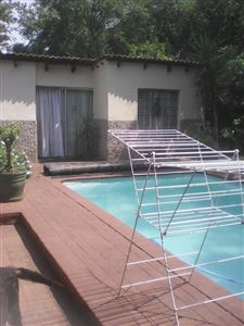Centurion, Valhalla Property  | Houses For Sale Valhalla, Valhalla, House 4 bedrooms property for sale Price:1,696,000