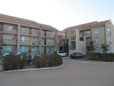 Kraaifontein, Kraaifontein Property  | Houses For Sale Kraaifontein, Kraaifontein, Apartment 2 bedrooms property for sale Price:635,000